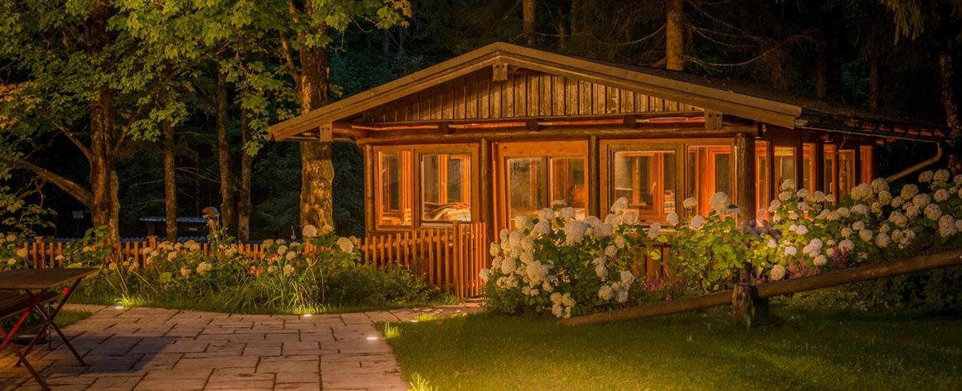 bio holzhaus landhaus heimat ramsau am dachstein. Black Bedroom Furniture Sets. Home Design Ideas